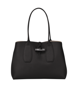 ROSEAU SHOULDER BAG