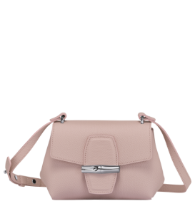 ROSEAU CROSSBODY BAG S POWDER