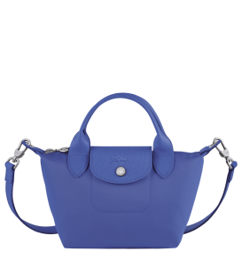 LE PLIAGE NÉO TOP HANDLE BAG XS BLUE