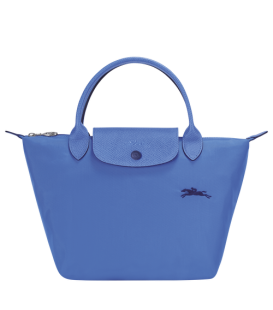 LE PLIAGE CLUB TOP HANDLE BAG S BLUE