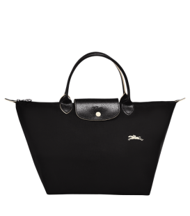 LE PLIAGE CLUB TOP HANDLE BAG M