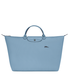 LE PLIAGE CLUB TRAVEL BAG L NORWAY