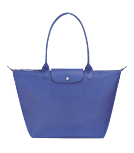 LE PLIAGE NÉO SHOULDER BAG L BLUE