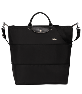 LE PLIAGE CLUB TRAVEL BAG