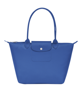 LE PLIAGE NÉO SHOULDER BAG S BLUE